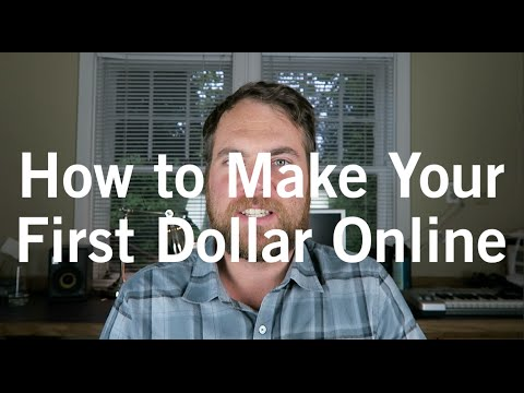 How to Start Affiliate Marketing for Beginners (A Step by