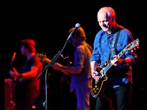 Peter Frampton - I Can Stand It No More.wmv