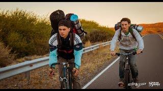 MI MEJOR AMIGO (MY BEST FRIEND) - Official International Trailer