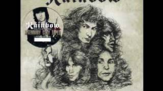 Rainbow - Rainbow Eyes (Rough Mix)