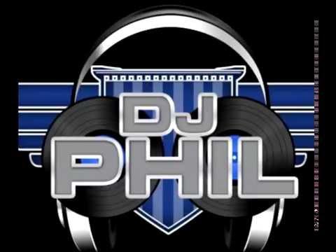 mix SEGA 2016 DJ PHIL