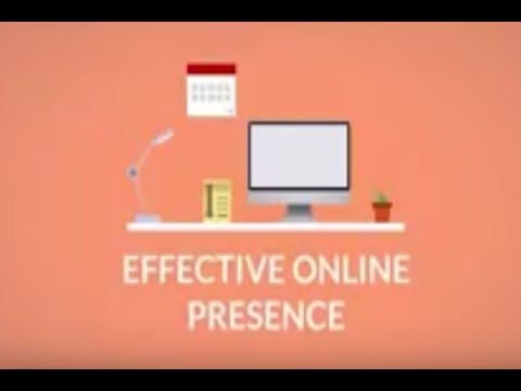 Effective Online Presence | Business Consultant | Digital Marketing | Mobile Solutions | Malaysia
