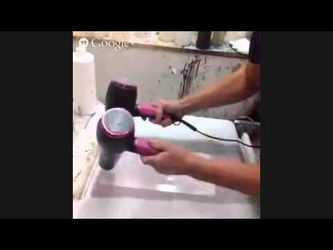 Dry Rub Down Color Transfers | Printing Dry Transfers | Printing Rub Down Color Transfers