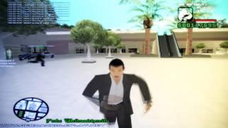 yakuza frags #4