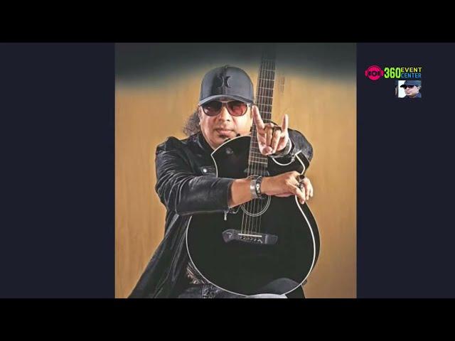 Ayub Bachchu   Tribute Night 2   2021