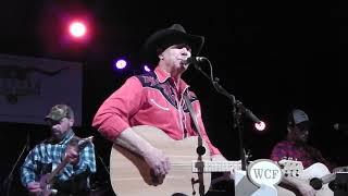 Michael Peterson - Wichita Lineman