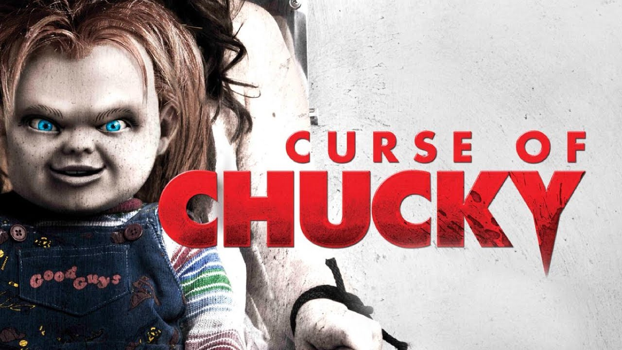 Image result for The Chucky Series