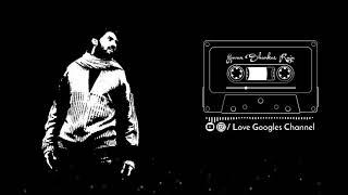 😘U1's Iconic Music💑 | Megam Karukuthu Malai Vara Pakuthu |Whatsapp Status | by Love Google Channe