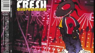 freddy fresh - chupacabbra bassbin twins remix.wmv