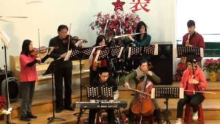 20121223 獻樂 仁愛樂團mpeg