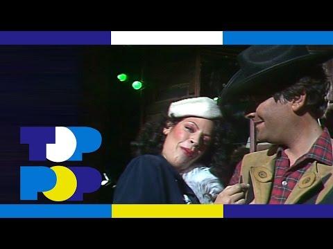 Cory Daye - Wiggle And Giggle All Night