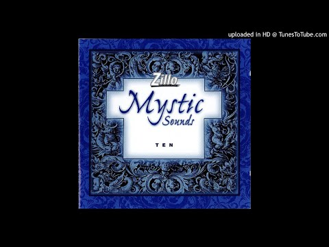 Clan Of Xymox - Backdoor [Live]