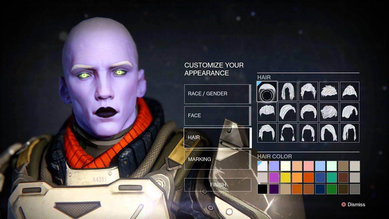 how to get awoken titan essence