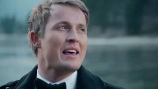 VESELI DOLENJCI - Brez tebe vse je prazno (Official Video)