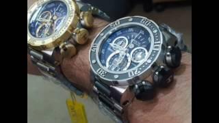 67238f6cd22 Relógio Orient Clássico Automático Plaque Ouro Calendario ...