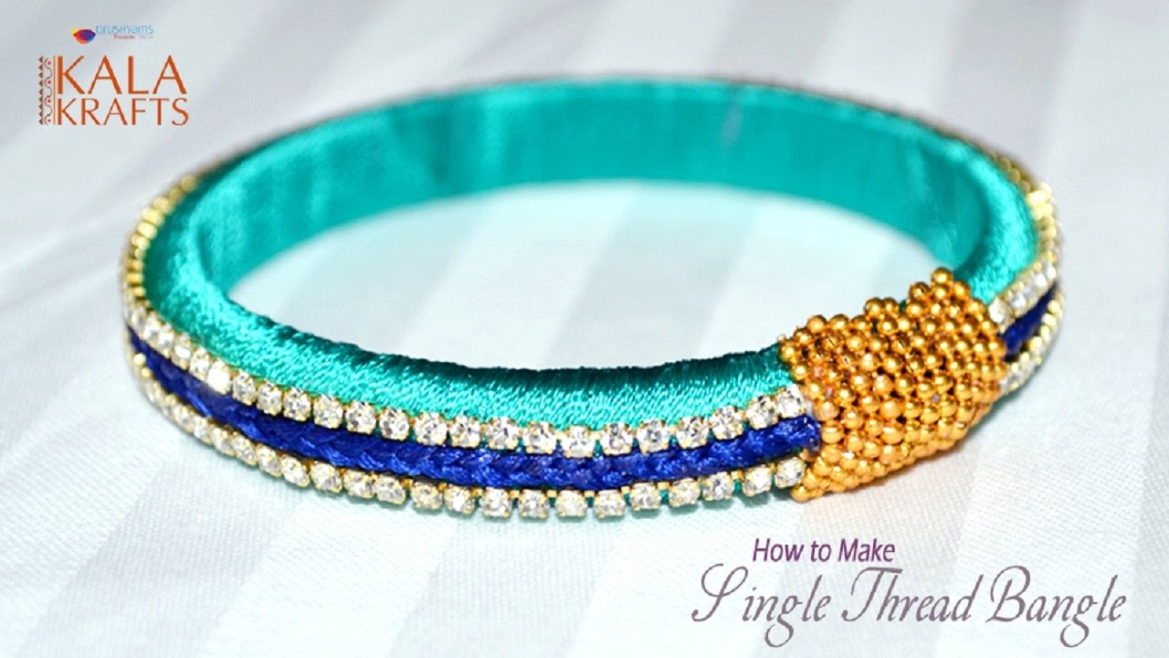 product bracelet gold cuff sapphire bro singles in brooke and orbit gregson zoom emerald