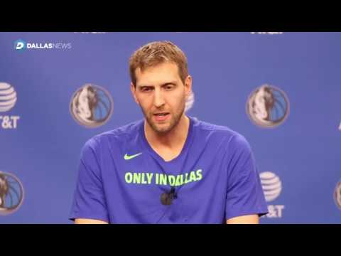 dirk-nowitzki-makes-it-official-he-s-returning-to-mavericks-for-21st-season