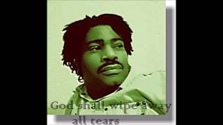 Ziyosulwa inyembezi  God shall wipe away all tears by The Last Humble Child in The Crew Pacroc7ing @