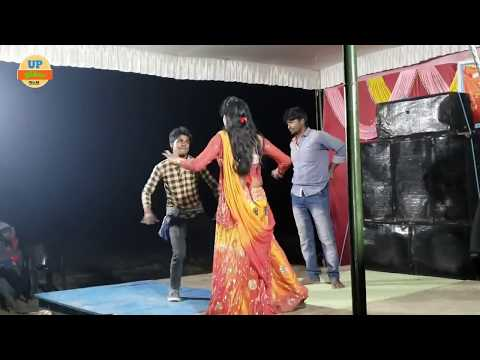 Love कला सब होई | Khesari Lal Yadav | Roshan Dancer | HINDI BHOJPURI MIX