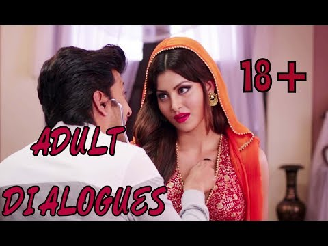 Double Meaning Dialogues in Bollywood  Songs  vulgar dialogues  Old Indian Movies Songs