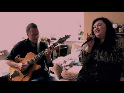 Lullaby of Birdland - Marianne McGregor & Uri Stav