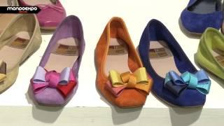 Versilia Calzature - Le scarpe POPS