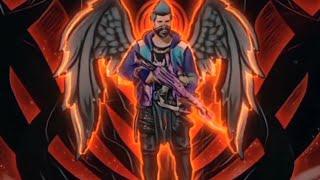 Download Barren Gates - Devil 【NCS Release】 Mode Line Art Free Fire