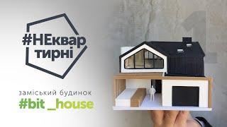 як правильно зробити стелю в приватному будинку дешево