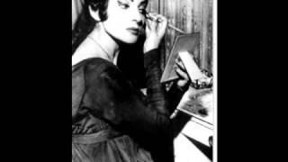 Maria Callas; Charpentier: Louise - Depuis Le Jour