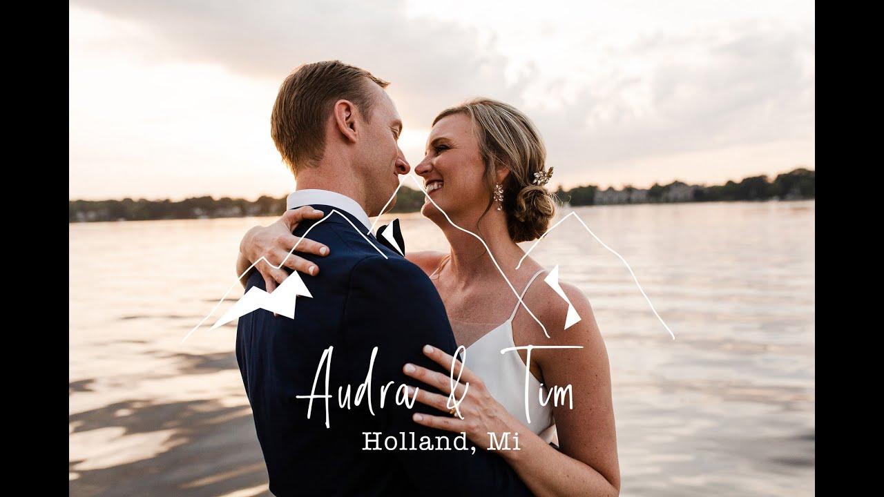 Dating Sites i Columbus Ohio