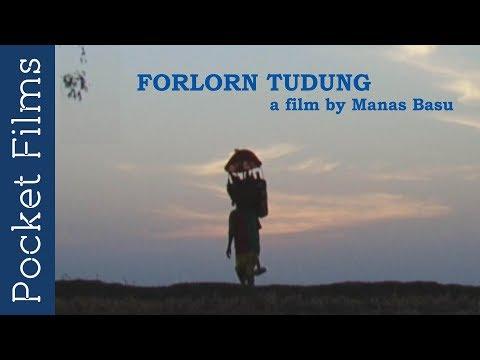 Documentary Short Film - Forlorn Tudung