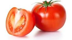 hqdefault - Why Is Tomato Good For Acne
