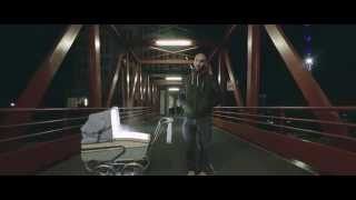 Tambour Battant ft. Grems - Gepetto (Clip Officiel)