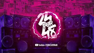 VEM CAVALGANDO vs VOU PENETRAR 2 - MC Rafa 22 (R22 e DJ Wallace NK)
