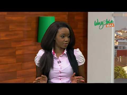 Care of The Kidney - Hello Nigeria