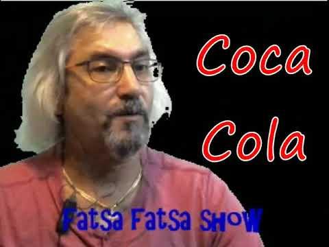 #FatsaFatsaTv Media Freedom By Kim Nicolaou
