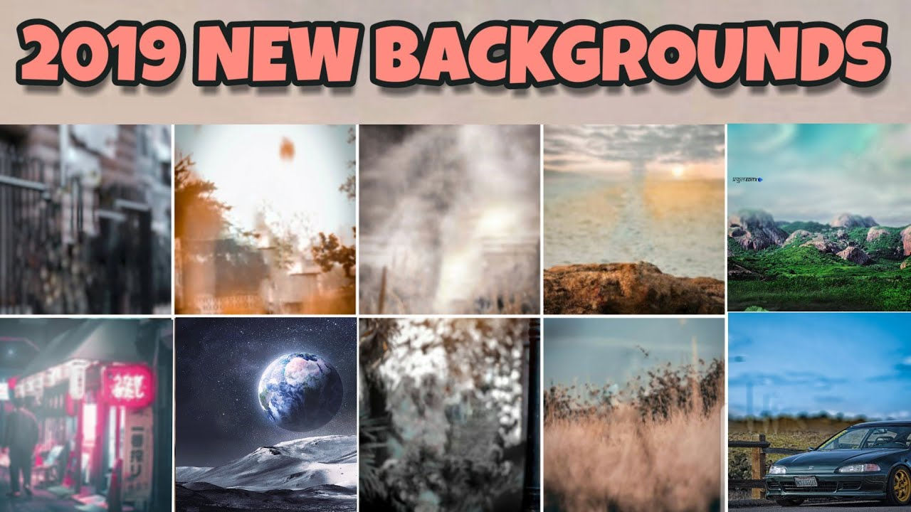 2019 Latest CB background Download || new background photoshop || HD  backgrounds