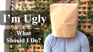 I'm Ugly (What Should I Do) - with JP Sears