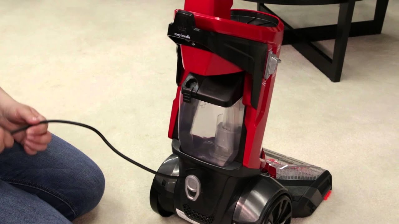 Proheat 2x Revolution Assembly Youtube Steam Mop Diagram And Parts List For Bissell Wetcarpetcleanerparts