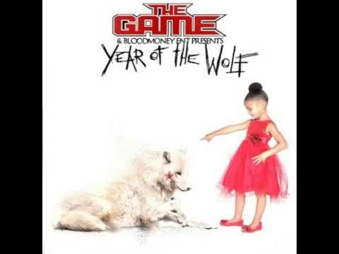 The Game Best Head Ever feat  Tyga