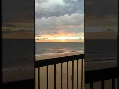 2019 Sunrise at the Wyndham in Va Beach Mp3