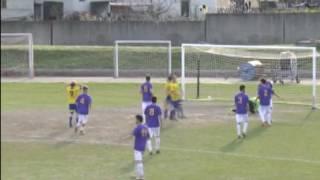 Castiglionese-Signa 1-0 Eccellenza Girone B