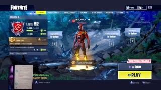 *NEW* Vertex Skin/Playground Coming soon|| Fortnite Livestream|| 610+ Wins Fortnite|| 19,000+ Kills