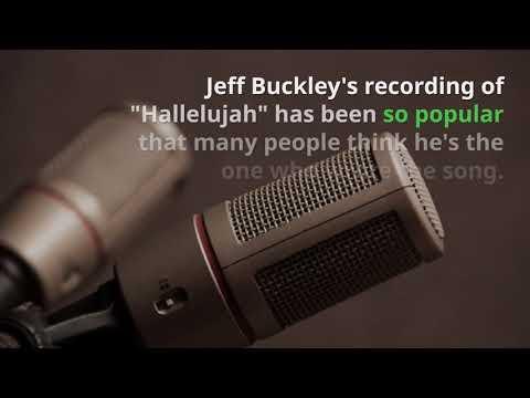 Musical Composition vs Sound Recording