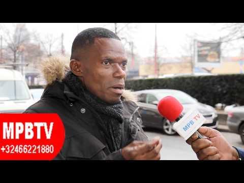 Reportage-Eliezer Ntambwe:Le Corps d'Etenne Tshisekedi ne sera pas rapatrié au Congo jusqu'à…