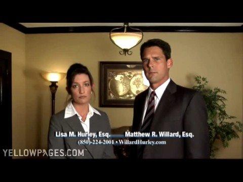 Willard Hurley LLC