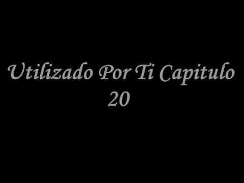 Utilizado Por Ti Capitulo 20 [2/2] - Jemi Story-