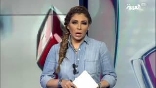 تفاعلكم : الفنانة المصرية الهام شاهين تدافع عن بشار الأسد