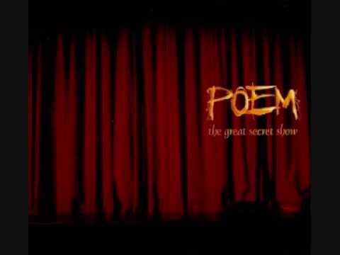 Poem - Instinct