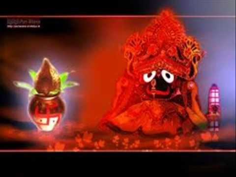 MICHHA DUNIA RE GOTIE SATA BY BHIKARI BALA ; EDITED BY SUJIT MADHUAL